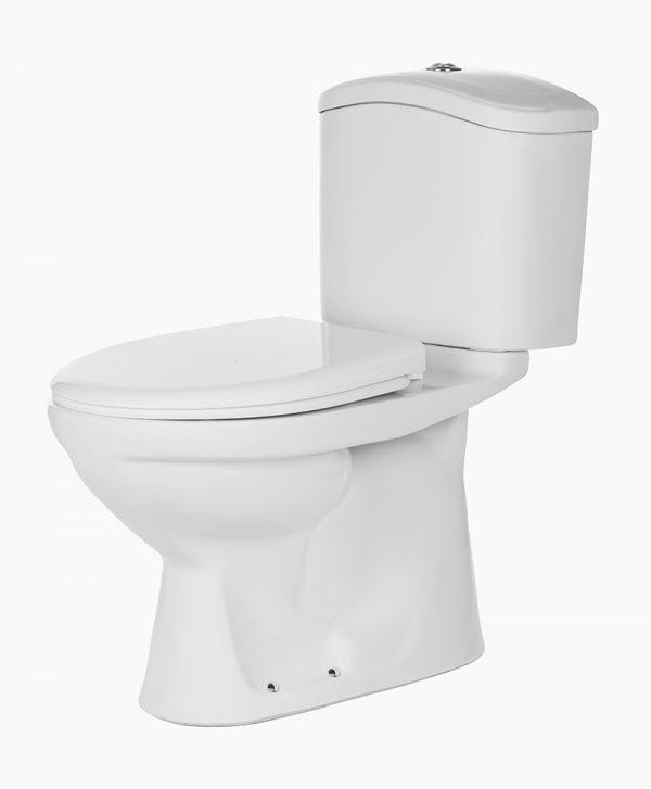 Saniton Camellia ST2488 SC3033 toilet bowl city singapore