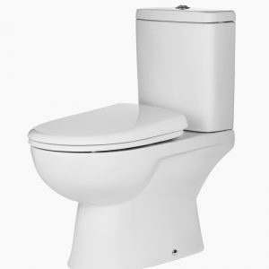 Saniton Limonium ST2020 SC3000 toilet bowl city singapore