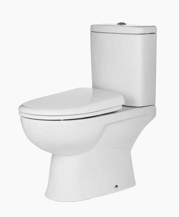 Saniton Limonium ST2020 SC3000 toilet bowl city singapore