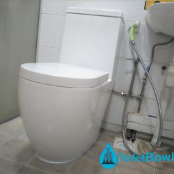 baron toilet bowl installation toilet bowl city singapore condo seng kang 1