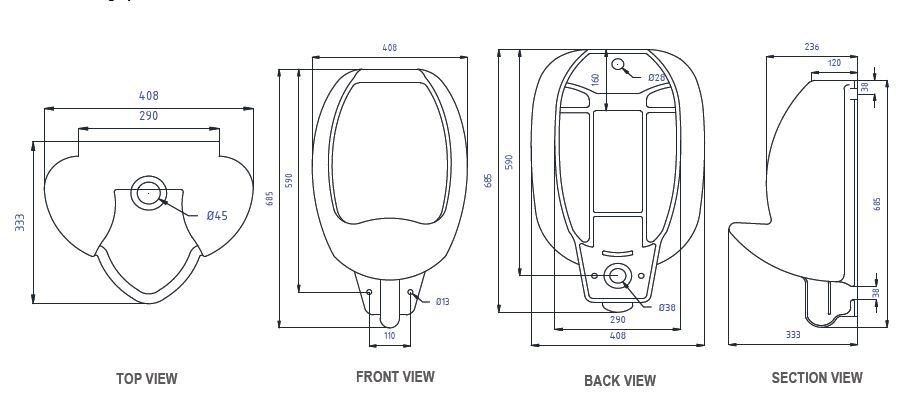 saniton lantana st2077 features toilet bowl city singapore
