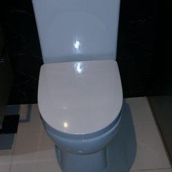 toilet bowl installation toilet bowl city singapore commercial boon lay