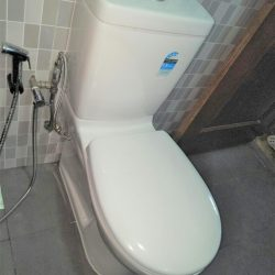 toilet bowl installation toilet bowl city singapore condo changi 1