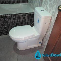 toilet bowl installation toilet bowl city singapore condo changi
