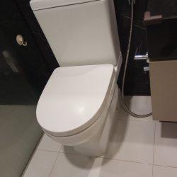 toilet bowl installation toilet bowl city singapore hdb tampines 1
