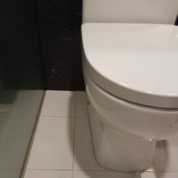 toilet bowl installation toilet bowl city singapore hdb tampines