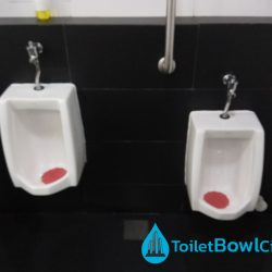 urinal replacement toilet bowl city singapore commercial jurong west