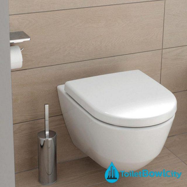 wall-mounted-toilet-bowl-city-singapore_wm