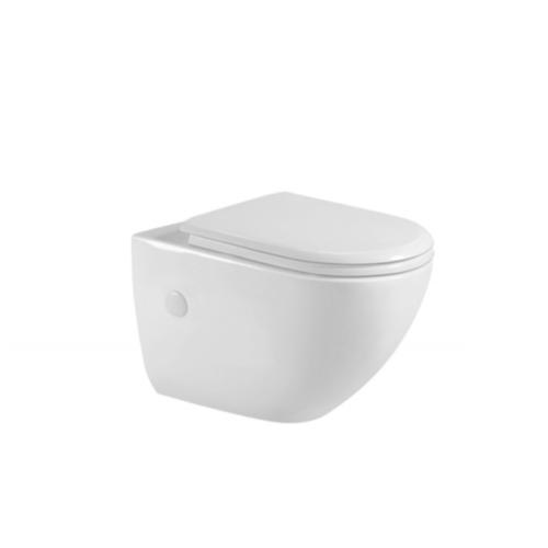 Magnum WC 6005 toilet bowl city singapore