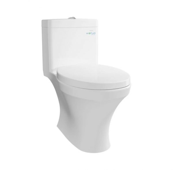 Toto CW630J toilet bowl city singapore