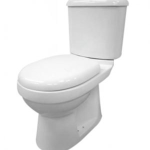 Baron toilet bowl W-203A toilet bowl city singapore