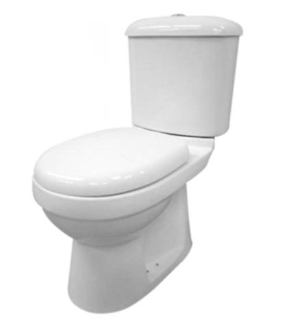 Baron toilet bowl W-203A toilet bowl city singapore