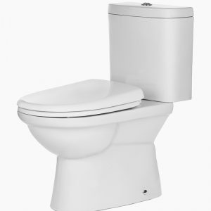 Saniton Indica ST2999-SC3122 toilet bowl city singapore