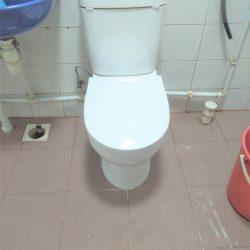 baron toilet bowl installation toilet bowl city singapore hdb jurong west 1