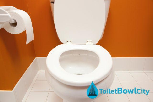 best toilet bowl city singapore