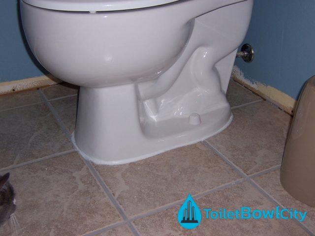 change toilet bowl singapore toilet bowl city singapore