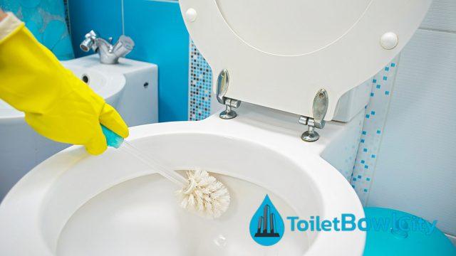toilet accessories toilet bowl city singapore