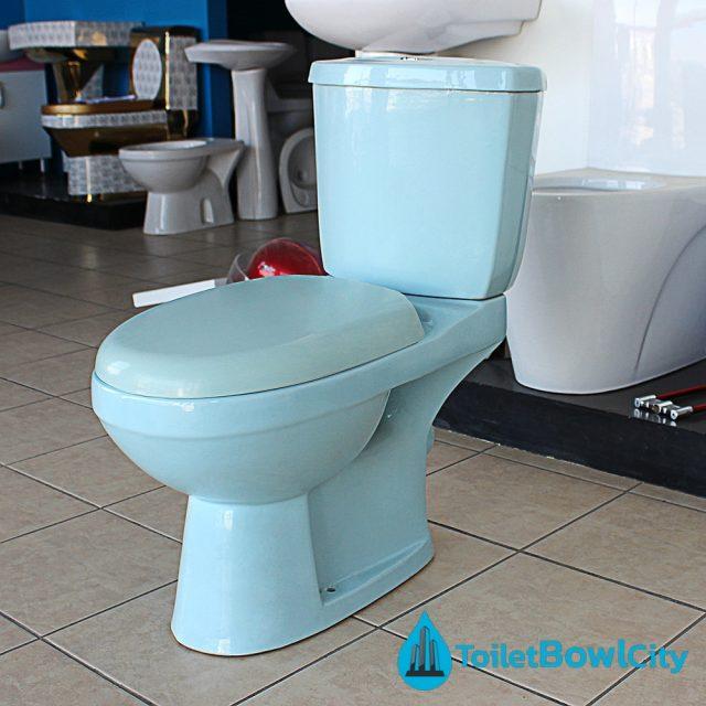 toilet bowl dimensions toilet bowl city singapore