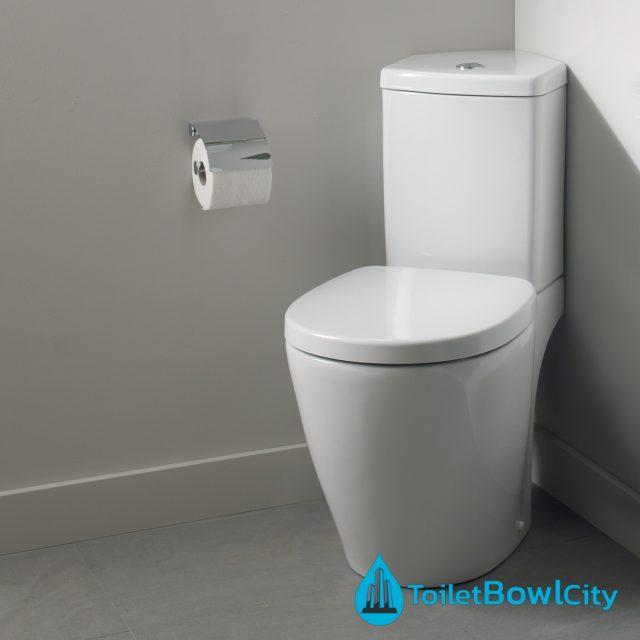 toilet bowl replacement cost toilet bowl city singapore