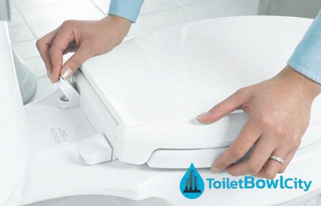 toilet bowl replacement toilet bowl city singapore