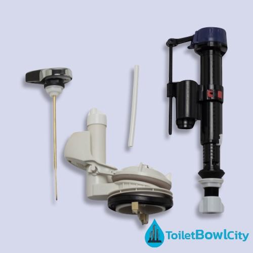 toilet fittings toilet bowl city singapore