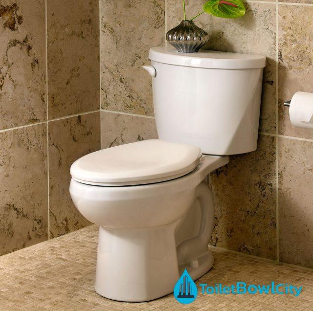 toilet plumbing toilet bowl city singapore