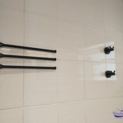 bathroom-accessories-intallation-bathroom-accessories-singapore-after