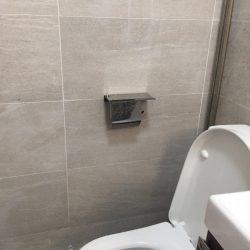 bathroom-accessories-intallation-bathroom-accessories-singapore-after2
