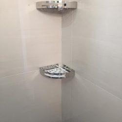 bathroom-accessories-intallation-bathroom-accessories-singapore-after3