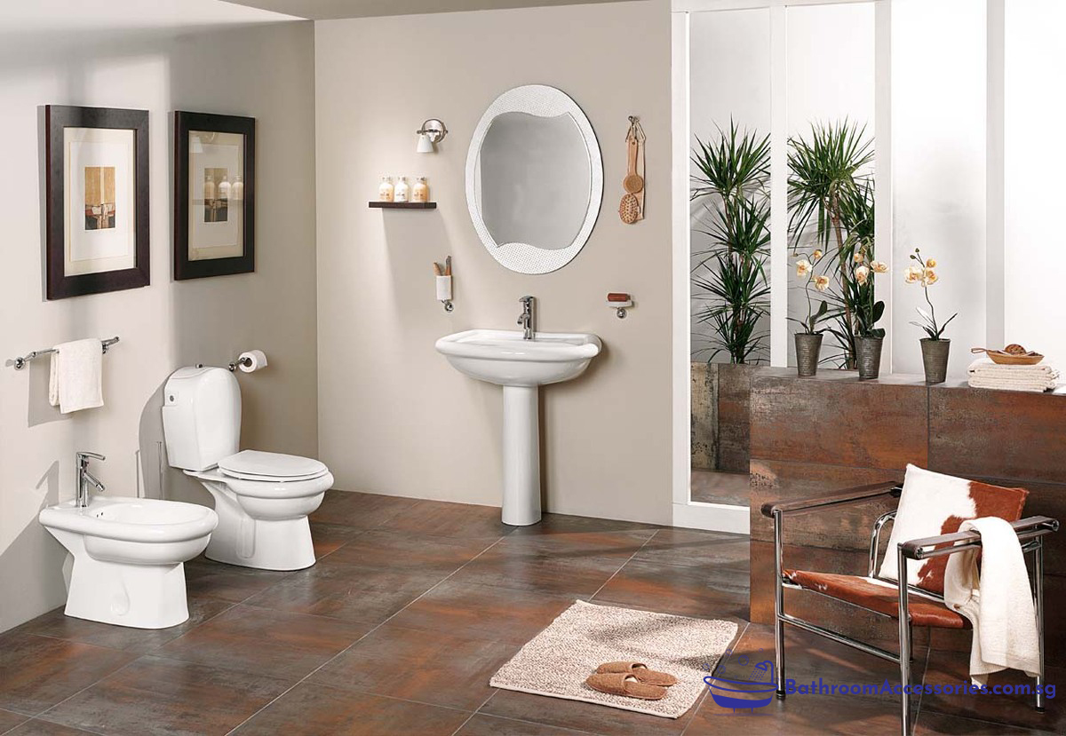 look-into-the-design-specifications-bathroom-accessories ...
