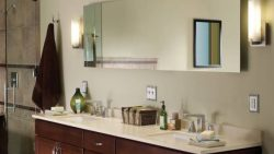 Things to Consider When Buying Bathroom Accessories