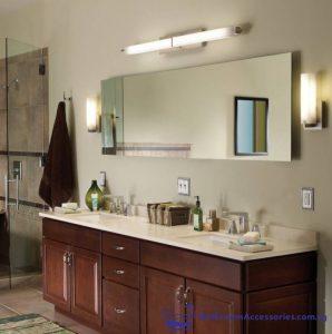 bathroom-lights-bathroom-accessories-purchase-bathroom-accessories-singapore