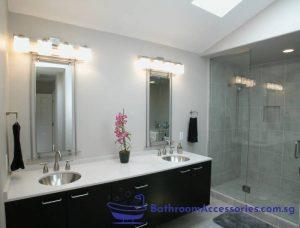 bathroom-lights-must-have-bathroom-accessories-bathroom-accessories-singapore
