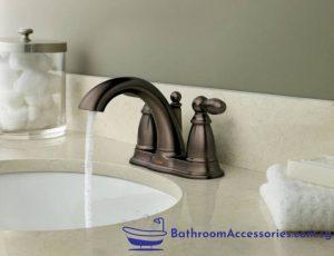 bathroom-tap-must-have-bathroom-accessories-bathroom-accessories-singapore