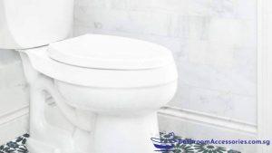 low-flow-toilet-bowl-energy-efficient-bathroom-accessories-singapore