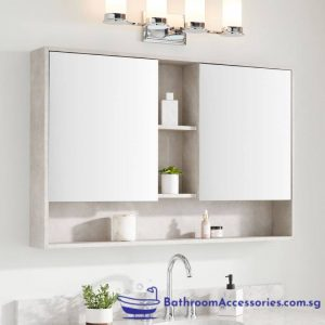 mirror-cabinet-must-have-bathroom-accessories-bathroom-accessories-singapore