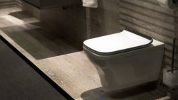When Do Your Bathroom Accessories Need To Be Replaced