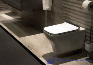 modern-toilet-bowl-bathroom-accessory-replacement-bathroom-accessories-singapore