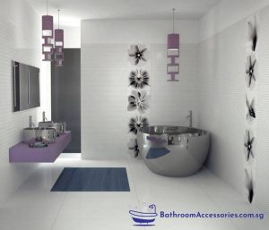 themed-bathroom-accessories-purchase-bathroom-accessories-singapore