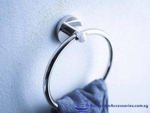 towel-rack-bathroom-accessories-purchase-bathroom-accessories-singapore