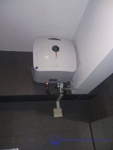 water-heater-bathroom-accessory-replacement-bathroom-accessories-singapore